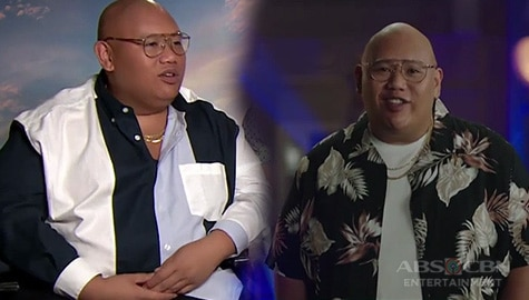 "TV Patrol: Pinoy na si Jacob Batalon, nagbabalik bilang best friend ni Peter Parker sa ""Spider-man: Far From Home"" Image Thumbnail"