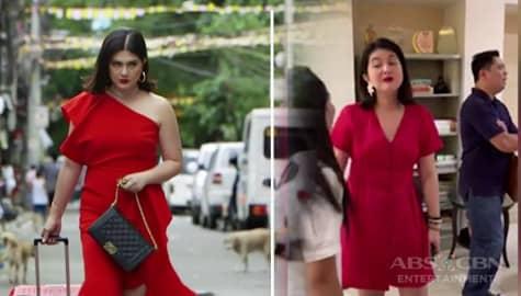 TV Patrol: Dimples Romana, bagong 'Tourism Advocates Volunteer' ng D.O.T matapos mag-viral ang 'Daniela Memes' Image Thumbnail