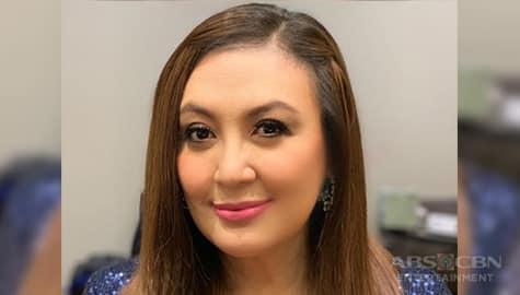 Sharon Cuneta, plano nang mag-semi-retire sa showbiz Image Thumbnail