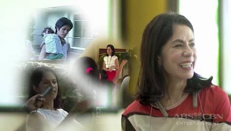 TV Patrol: Malasakit at kalinga ni Gina Lopez, tumatak sa Bantay Bata 163 Image Thumbnail
