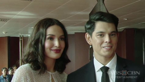 Richard Gutierrez at Sarah Lahbati, magpapakasal na sa March 2020