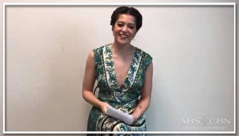 Kapamilya Confessions with Unlisted host Sue Ramirez Image Thumbnail