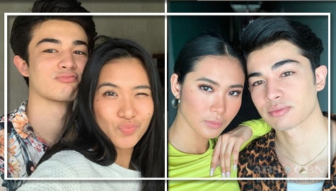 Who's Who Challenge with LouDre  Image Thumbnail