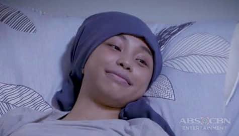 Umagang Kay Ganda: Maymay Entrata, gaganap bilang cancer patient sa Maalaala Mo Kaya Image Thumbnail