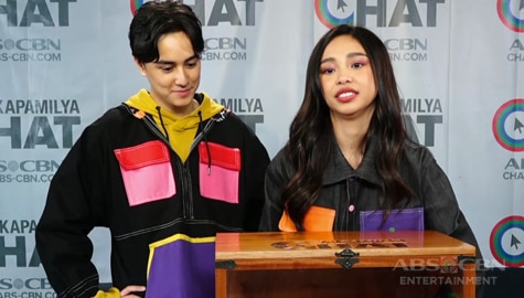 What's In The Box with MayWard Image Thumbnail
