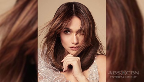 "Umagang Kay Ganda: Bea Alonzo, kasama sa listahan ng ""Asian Stars: Up Next"" awardees ng IFFAM at Variety Image Thumbnail"