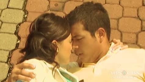 WATCH: Kahit Isang Saglit Pilot Episode Image Thumbnail