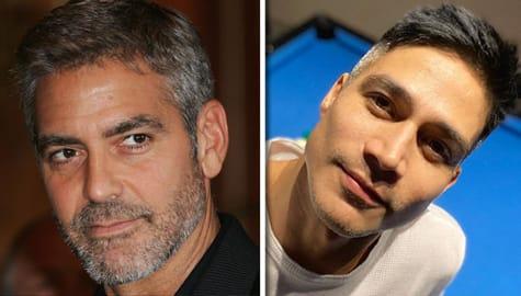 Umagang Kay Ganda: Piolo Pascual, inspirasyon si 'George Clooney' sa kanyang bagong look Image Thumbnail