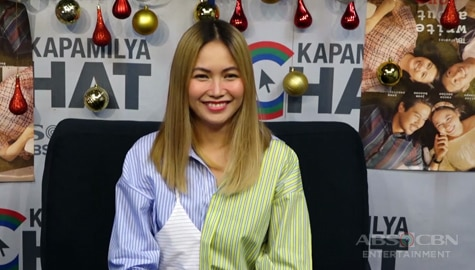 Song Challenge with Yeng Constantino Image Thumbnail
