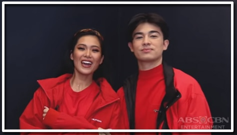 The many firsts of Team LouDre Image Thumbnail