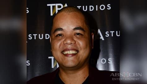 Umagang Kay Ganda: Direk Crisanto Aquino, hindi makapaniwala sa pagkapanalo sa MMFF Gabi ng Parangal Image Thumbnail