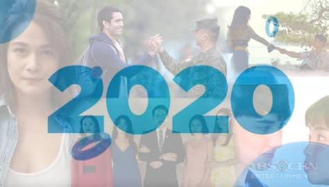 Bagong Dekada: ABS-CBN 2020 New Upcoming Shows Trailer Image Thumbnail