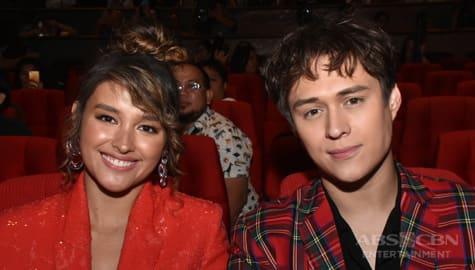 Umagang Kay Ganda: Liza, ipinaglaban si Enrique sa kanyang ama Image Thumbnail