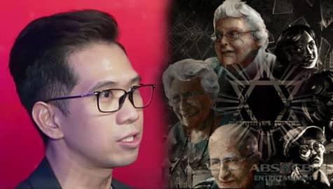 """TV Patrol: """"The Last Manilaners"""", mapapanood na sa iWant Image Thumbnail"""