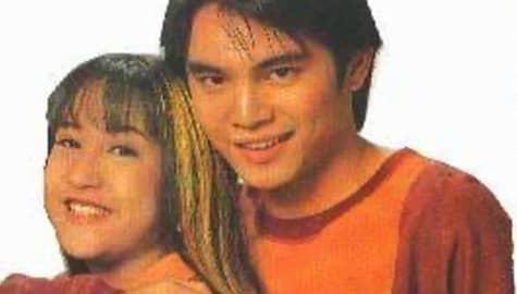 Umagang kay Ganda: Jolina Magdangal, may birthday message kay Marvin Agustin Image Thumbnail