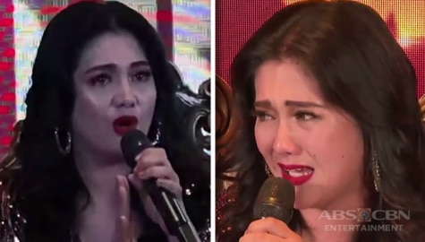 Umagang kay Ganda: Dimples Romana, naging emosyonal sa nalalapit na pagtatapos ng 'Kadenang Ginto' Image Thumbnail
