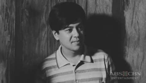 Umagang Kay Ganda: John Lloyd Cruz, magbabalik-pelikula Image Thumbnail