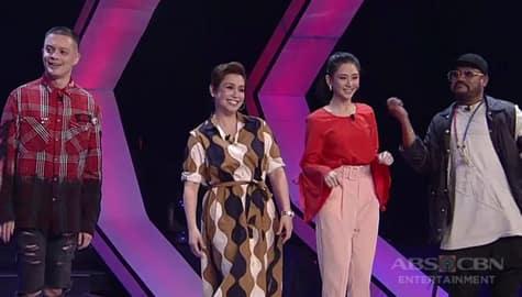 TV Patrol: Bagong season ng 'The Voice Teens,' simula na ngayong gabi Image Thumbnail
