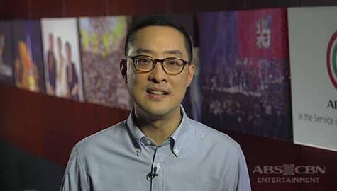 TV Patrol: Mensahe ni ABS-CBN President at CEO Carlo Katigbak Image Thumbnail