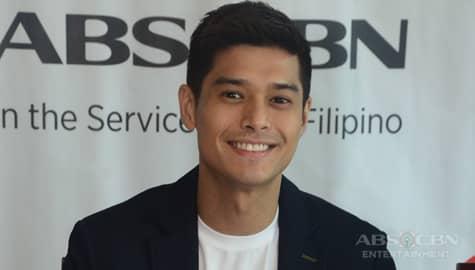 Umagang Kay Ganda: JC De Vera, napasalamat sa patuloy na pagtitiwala sa kanya ng ABS-CBN bilang aktor Image Thumbnail