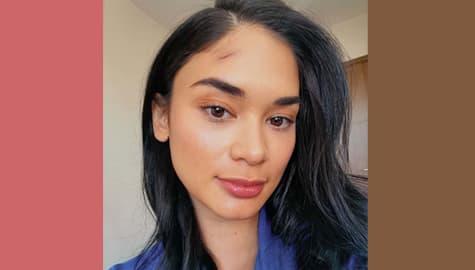 Umagang Kay Ganda: Pia Wurtzbach, balik-shooting na sa pelikula nila ni Vhong Navarro Image Thumbnail