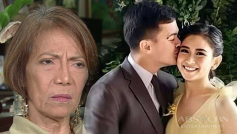 TV Patrol: Fuentes: Hindi nanuntok si Matteo ng bodyguard at wala siyang baril Image Thumbnail
