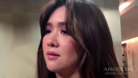 Umagang Kay Ganda: Angeline Quinto, aminadong gusto na ring magkaroon ng karelasyon Image Thumbnail