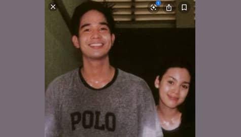 Umagang Kay Ganda: Claudine Barretto, binigyang-pugay ang namayapang ex-boyfriend na si Rico Yan Image Thumbnail