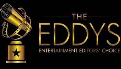 Entertainment editors choice awards for movies, kinansela dahil sa COVID-19 Image Thumbnail