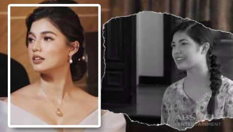 Surprising television debuts of Kapamilya Celebrities Image Thumbnail