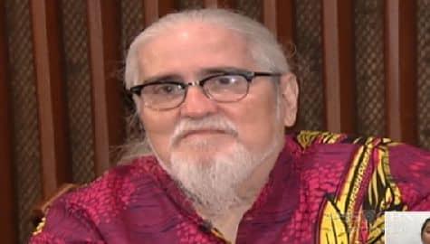 TV Patrol: Veteran director Peque Gallaga, pumanaw na sa edad na 76 dahil sa pneumonia Image Thumbnail