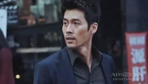 "TV Patrol: ""Crash Landing on You"" star Hyun Bin, kinuhang endorser sa Pilipinas Image Thumbnail"