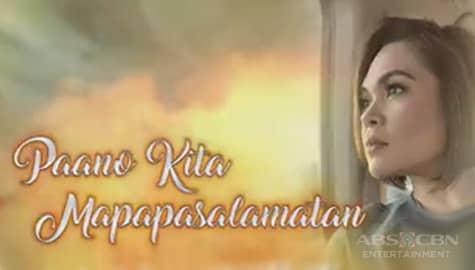 """TV Patrol: Judy Ann Santos, aabangan sa public service program na """"Paano Kita Mapapasalamatan"""" Image Thumbnail"""