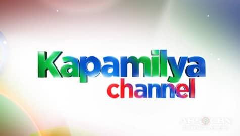 TV Patrol: Kapamilya Channel mapapanood na sa cable TV gaya ng GSAT Direct TV, Sky Cable at Sky Direct simula bukas Image Thumbnail