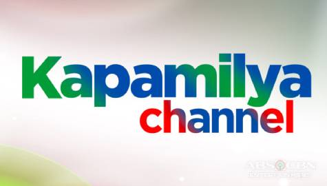 WATCH: Tuloy-tuloy ang saya sa Kapamilya Channel!  Image Thumbnail