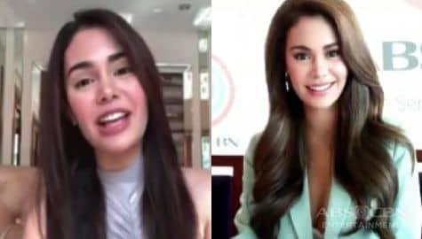 TV Patrol: Ivana Alawi, ibinahagi ang pinagdaanan bago sumabak sa showbiz at vlogging Image Thumbnail