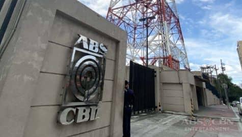 TV Patrol: Pagbabalik ng ABS-CBN sa pamilya Lopez, aprubado ng PCGG, OP, Board of Arbitrators at RTC na pinagtibay din ng SC Image Thumbnail