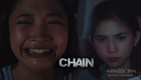 MNL48 Presents: Chain Full Trailer Thumbnail