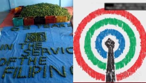 TV Patrol: ABS-CBN supporters, patuloy na ipinadarama ang pagmamahal sa Kapamilya Network Image Thumbnail