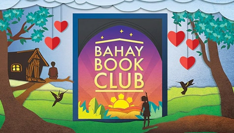 Bahay Book Club Thumbnail