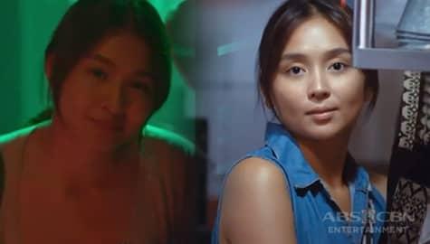 TV Patrol: Kathryn at Nadine, kabilang sa mga magtatapat sa pagka-Best Actress sa Urian Image Thumbnail