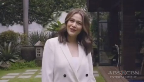TV Patrol: House Tour ni Bea Alonzo, pumalo na sa mahigit 1.5 million views sa YouTube Image Thumbnail