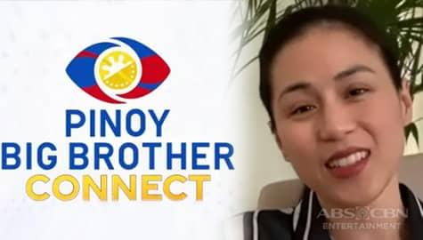 TV Patrol: Toni Gonzaga, inatasang maging host ng Pinoy Big Brother: Connect Image Thumbnail