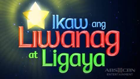 WATCH: Ikaw ang Liwanag at Ligaya Teaser | Coming Soon! Image Thumbnail