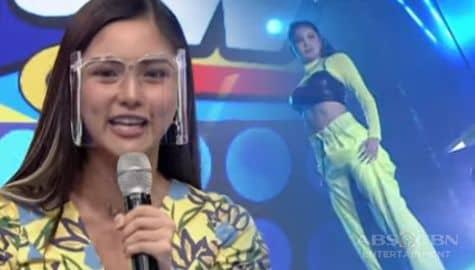 TV Patrol: Kim Chiu, may benefit concert para sa mga biktima ng bagyo Image Thumbnail