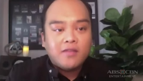TV Patrol: Fil-Am musical director Troy Laureta, handog ang OPM collective album sa mga kababayan Thumbnail