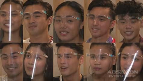 TV Patrol: 18 ang housemates sa Bahay ni Kuya ngayong PBB Connect Image Thumbnail
