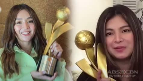 TV Patrol: 8 Kapamilya Stars, pasok sa 10 Most Influential Celebrities of the Decade ng Edukcircle Awards Image Thumbnail