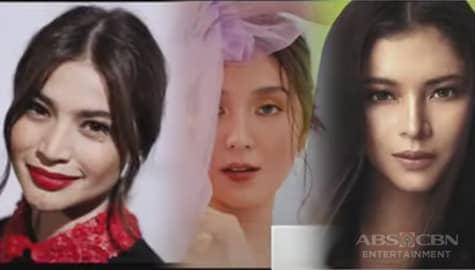 TV Patrol: Ilang Kapamilya stars, pasok sa Asia's 100 Digital Stars ng Forbes Asia Image Thumbnail