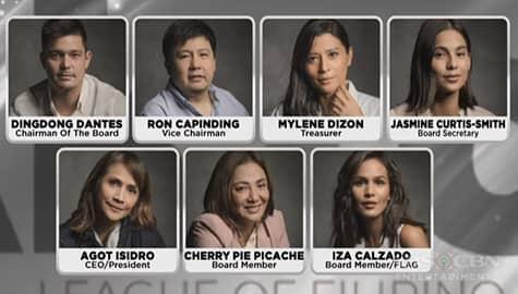 TV Patrol: Ilang artista na walang trabaho, layong tulungan ng grupong Aktor PH Image Thumbnail